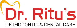 Orthodontic and Dental Care